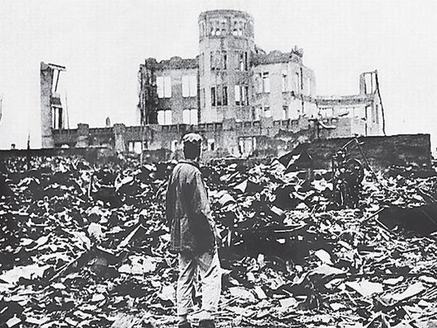 Hiroshima Hindu picture for dec 6.jpg