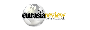 Eurasia review image( Adrian levy article)